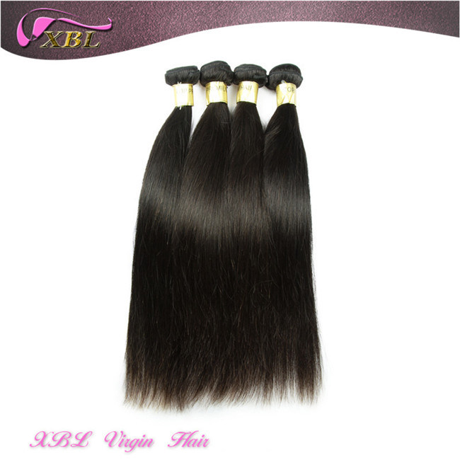 China Virgin Mongolian Hair 8a Grade Wholesale Hair Weave