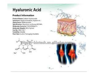 China planetbio high quality lyphar hyaluronic acid knee injection planetbio high quality lyphar hyaluronic acid knee injection 2ml ccuart Gallery