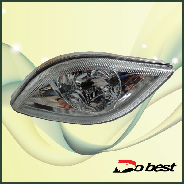 Bus Spare Parts Fog Light pictures & photos