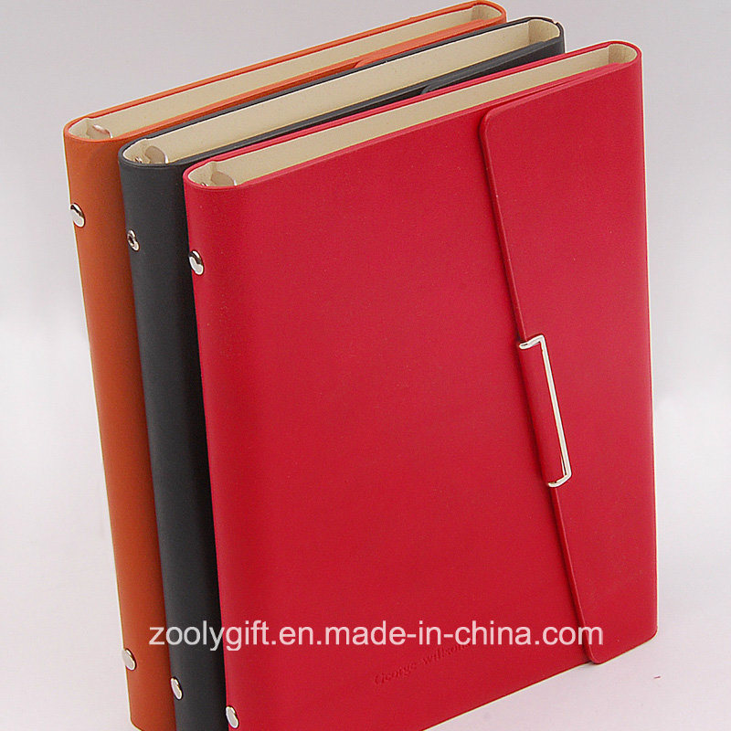 photo regarding Planner Binders titled [Incredibly hot Product or service] PU Leather-based 6 Ring Binders Planner / PU Leather-based Ring Binders Organizer with Card Slots and Flap Snap Closure