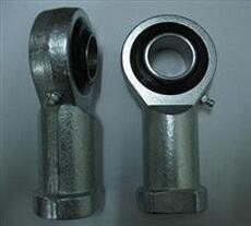 Joint Bearing Si20es SKF