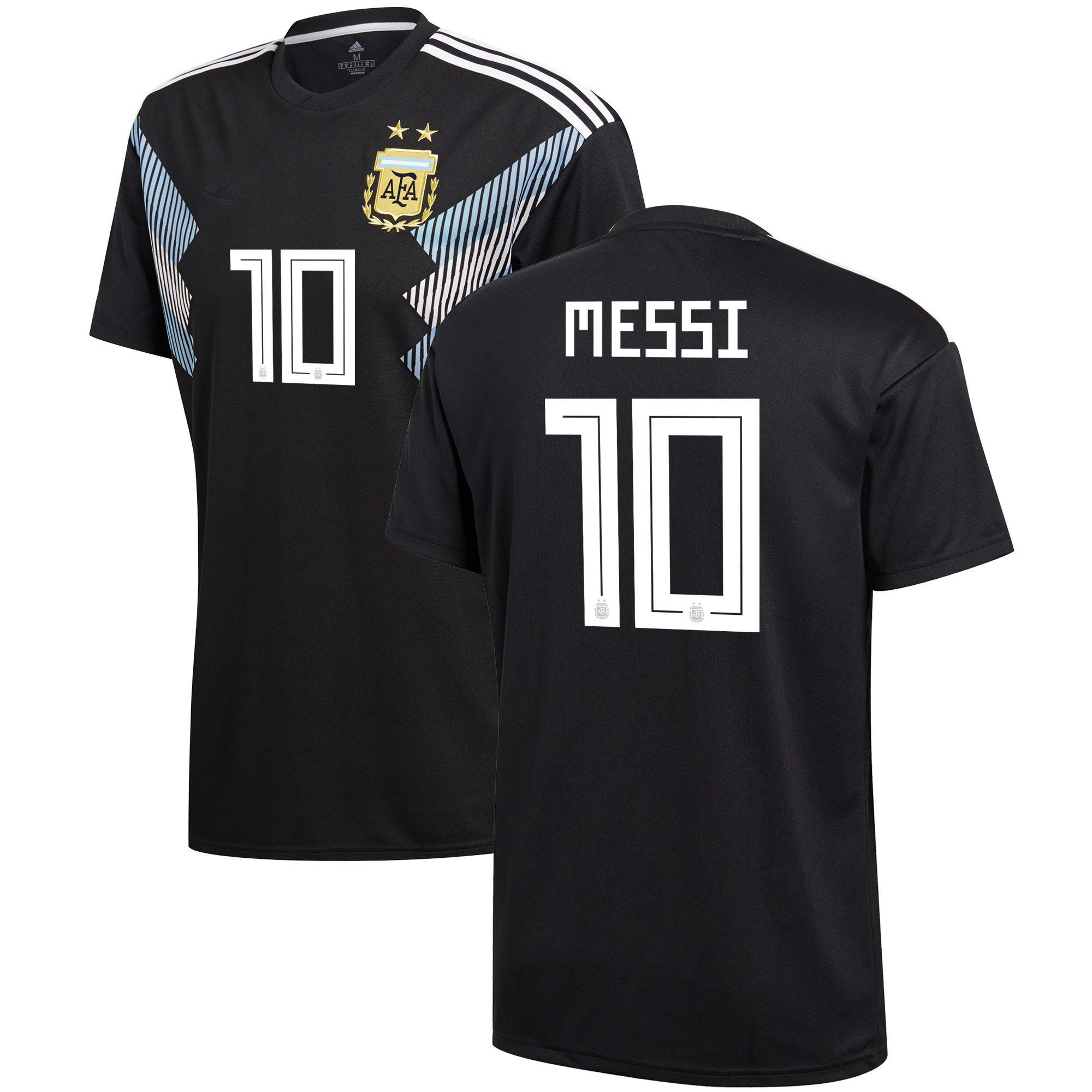promo code 2029f 152f2 Best Selling Football Shirts In The World