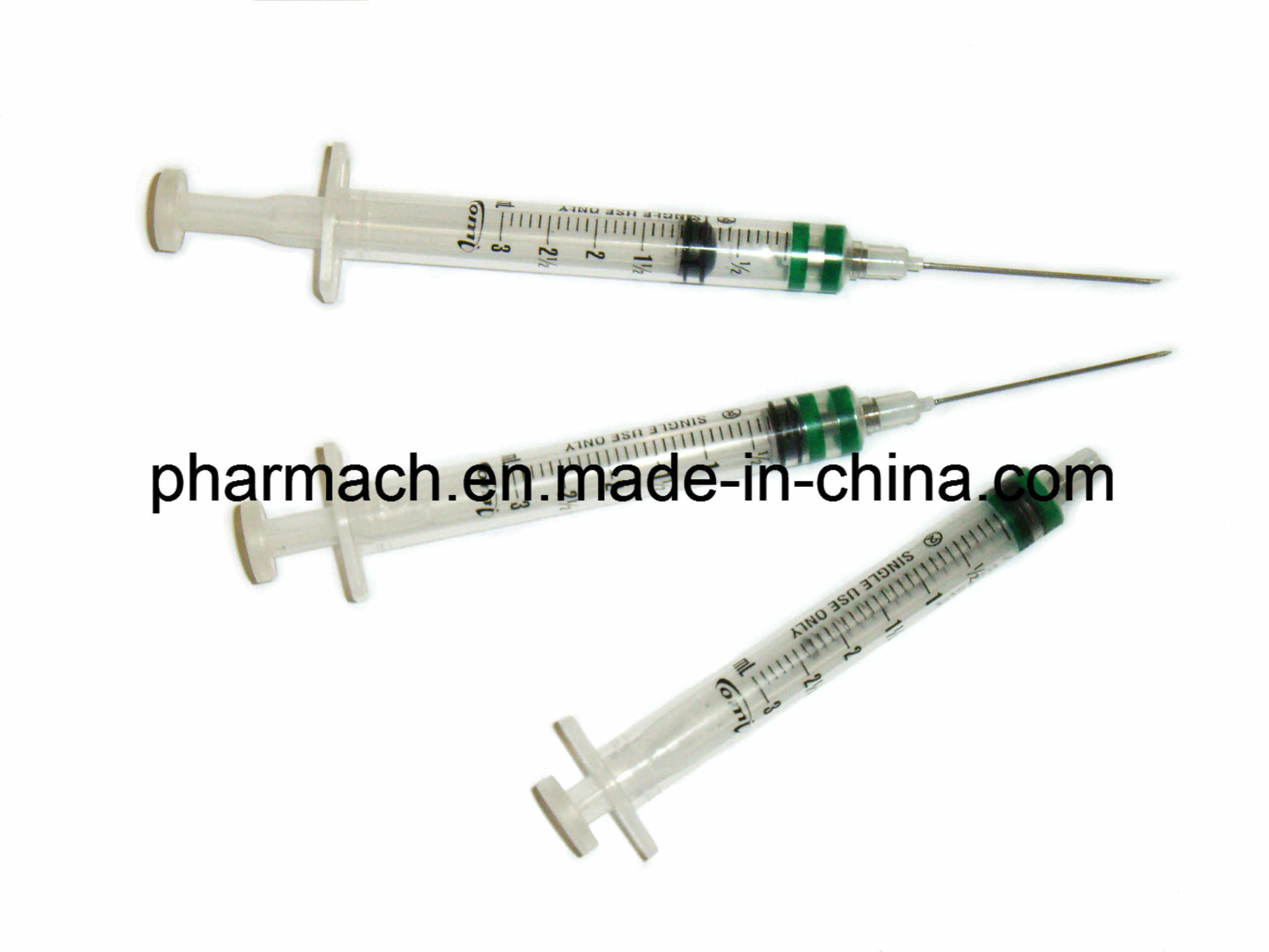 Gsl30-1n High Precision Prefilled Syringe Filling and Plugging Machine for Manual Pharmaceutical pictures & photos