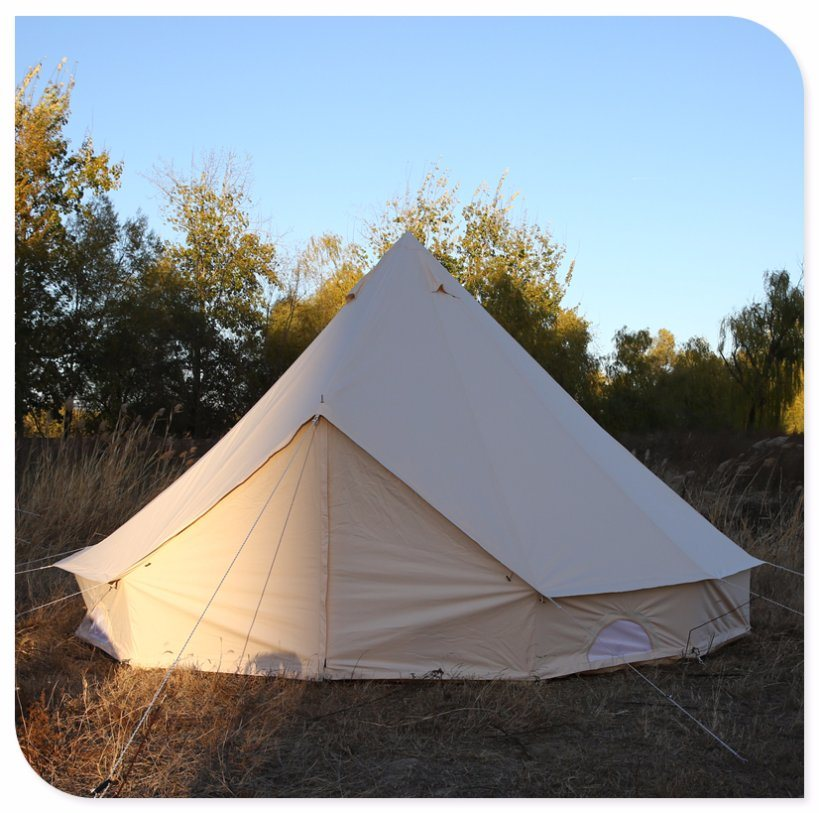 china fold out mountain australian tent 4m photos pictures made