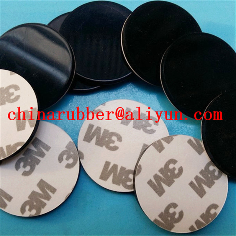 China Rubber Feet For Furniture Legs, Rubber Feet For Furniture Legs
