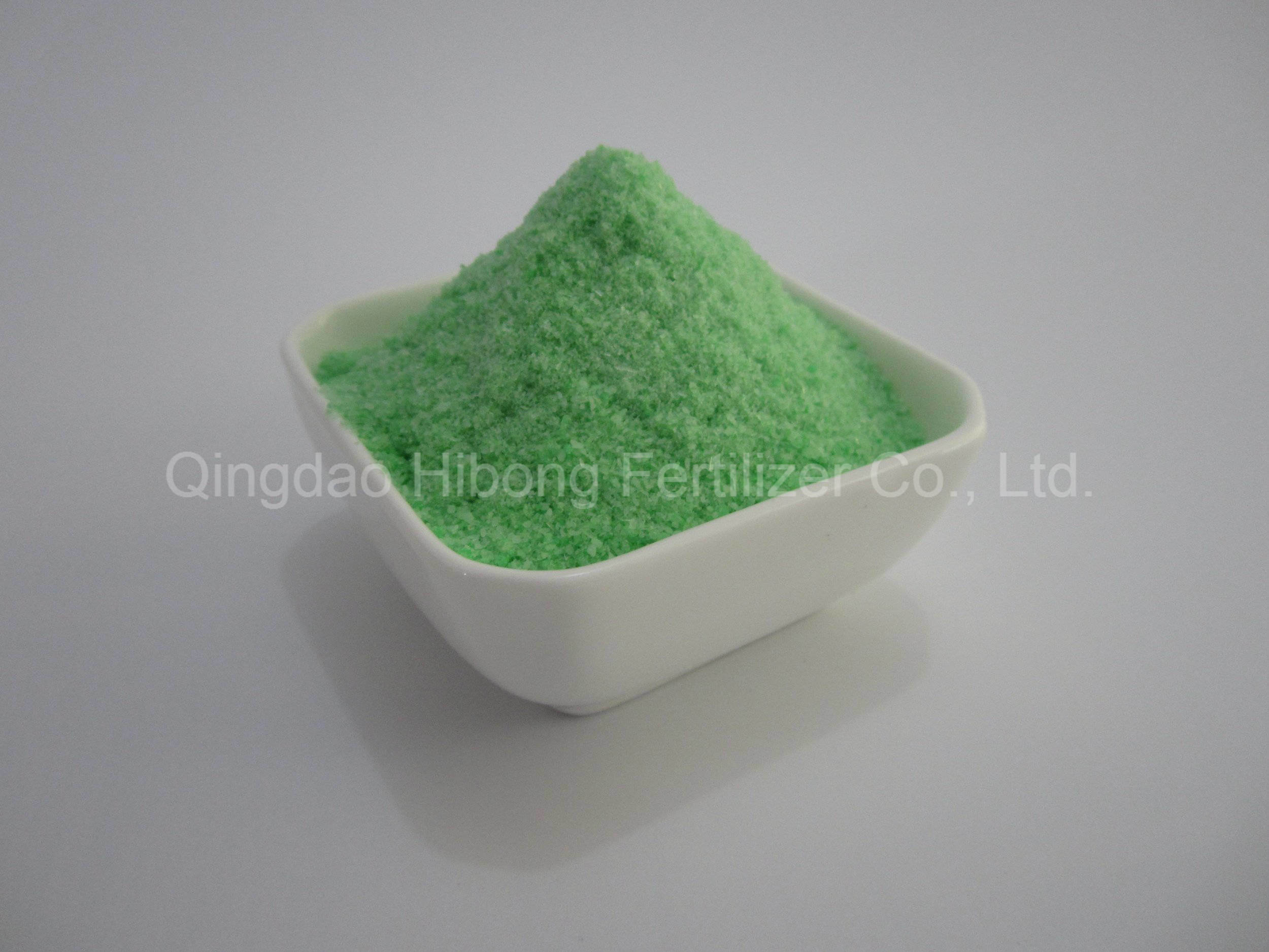 [Hot Item] Names of Chemical Fertilizer NPK 30-10-10 Hydroponic Fertilizer  Nutrients in Agriculture