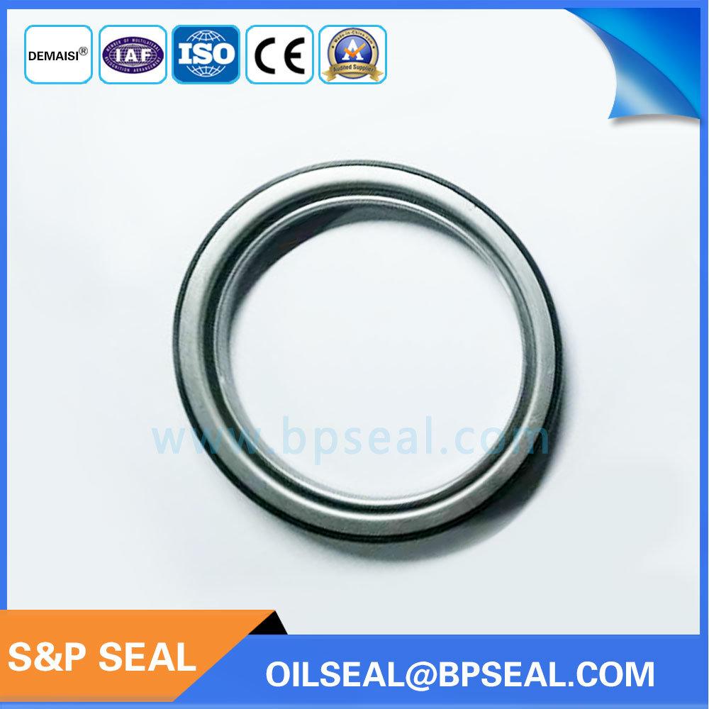 China 125*160*15 Kubota Front Axle Oil Seal Photos