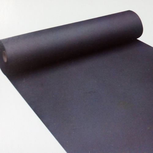 China Excellent Heat Insulation Foam