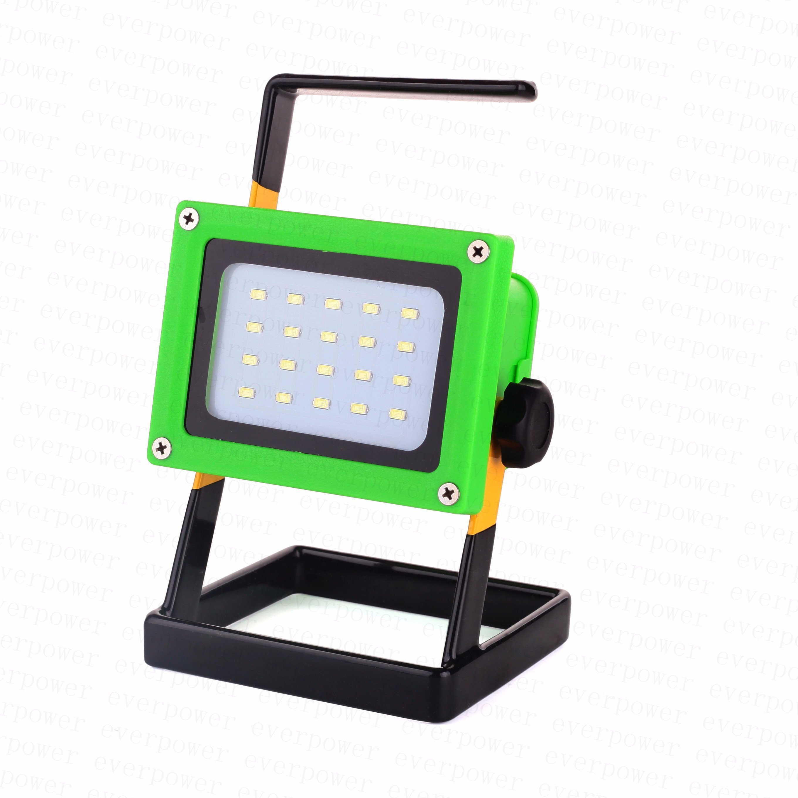 work acatalog light rechargeable led cordless portable kosnic