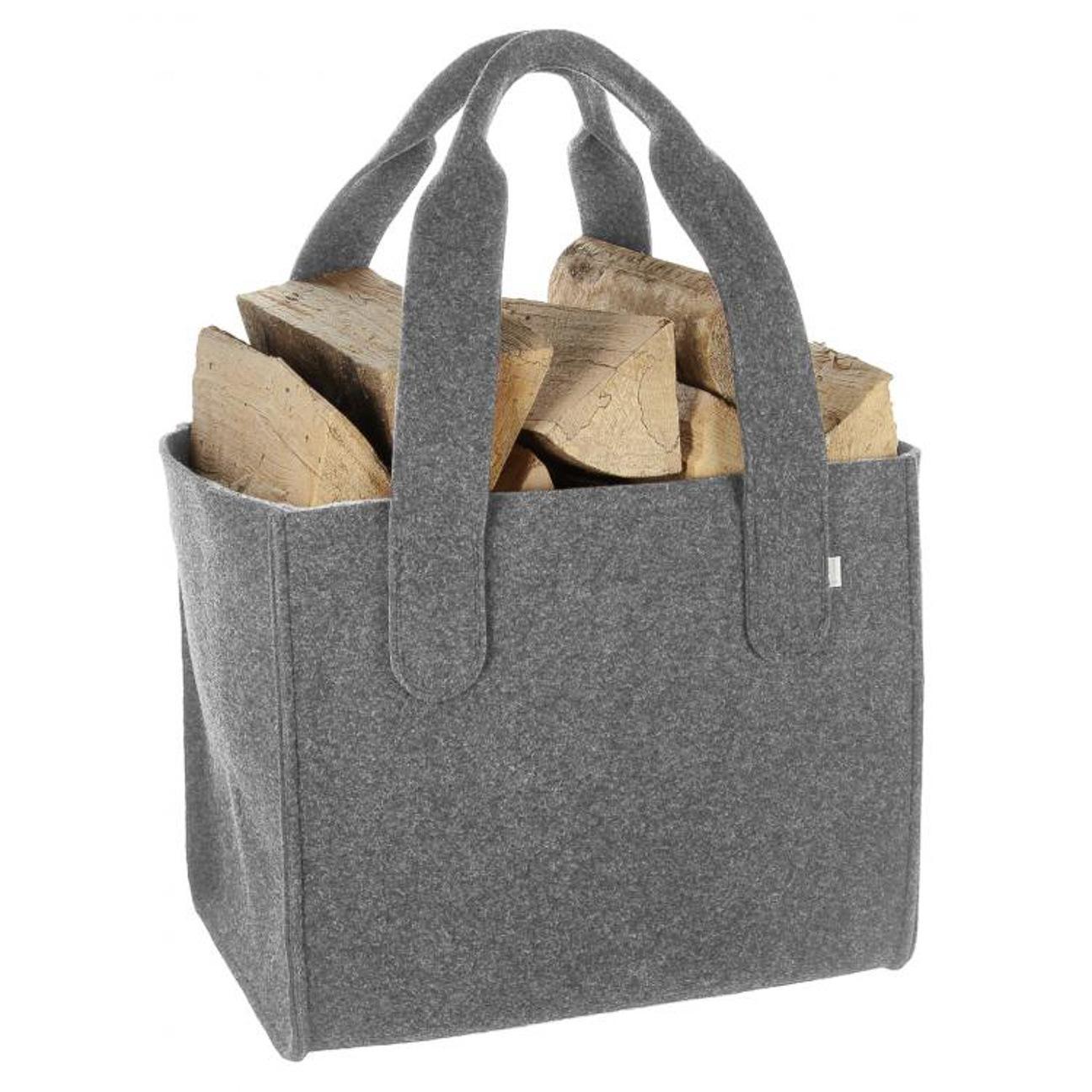 Felt Ipad Bag Laptop Bags
