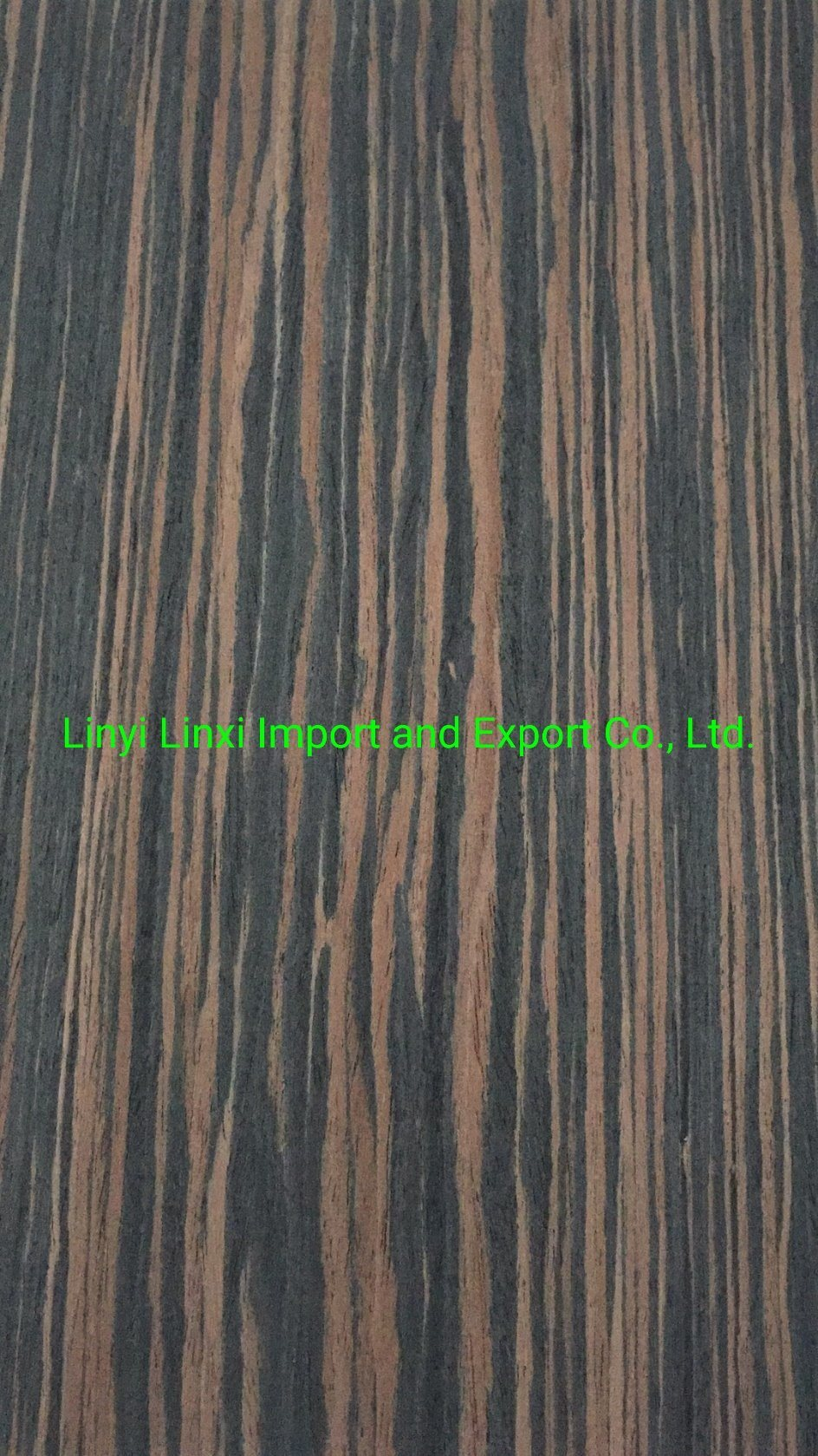 Wenge Oak Solid Wood Flooring wholesale oak wood - buy reliable oak wood from oak wood