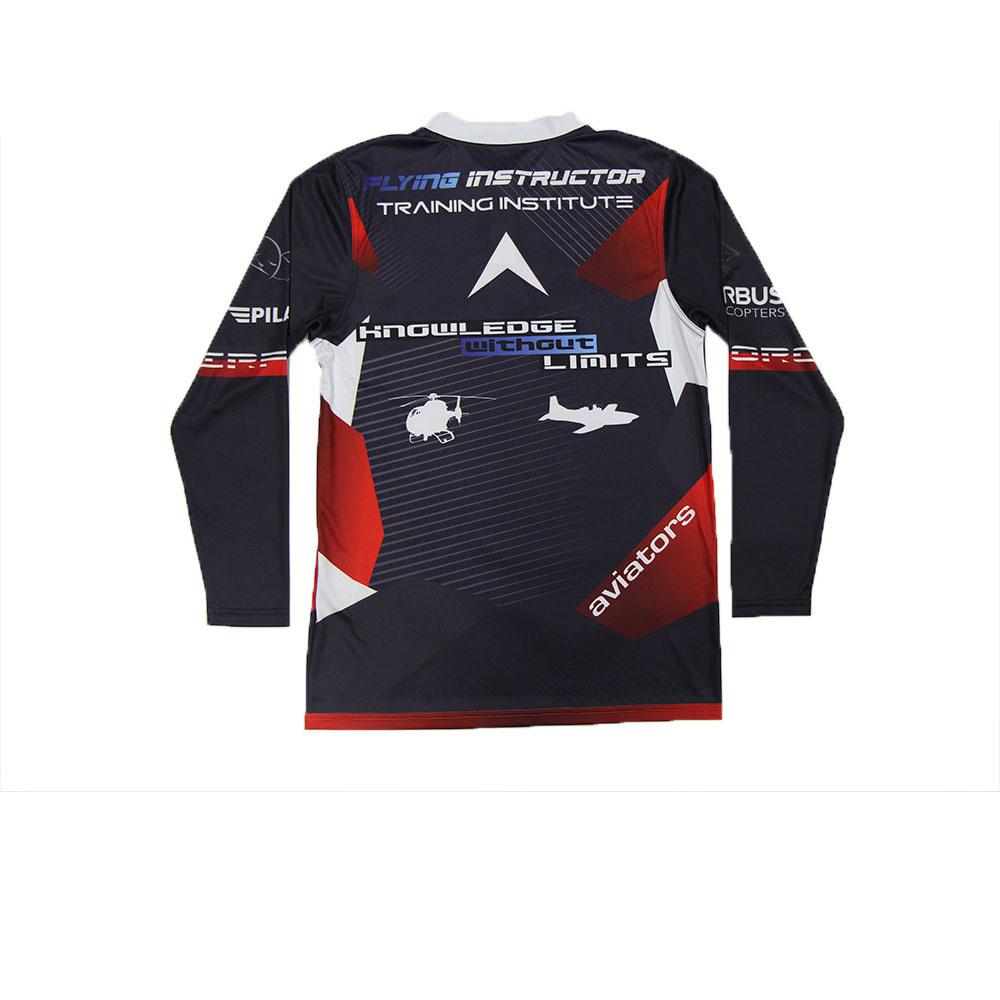 9bb65e9cb4c China Supplier Full Sublimation Customized Gk Soccer Uniform Photos ...