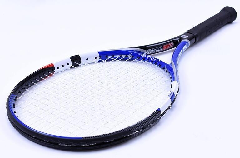 tennis-racket-in-pu