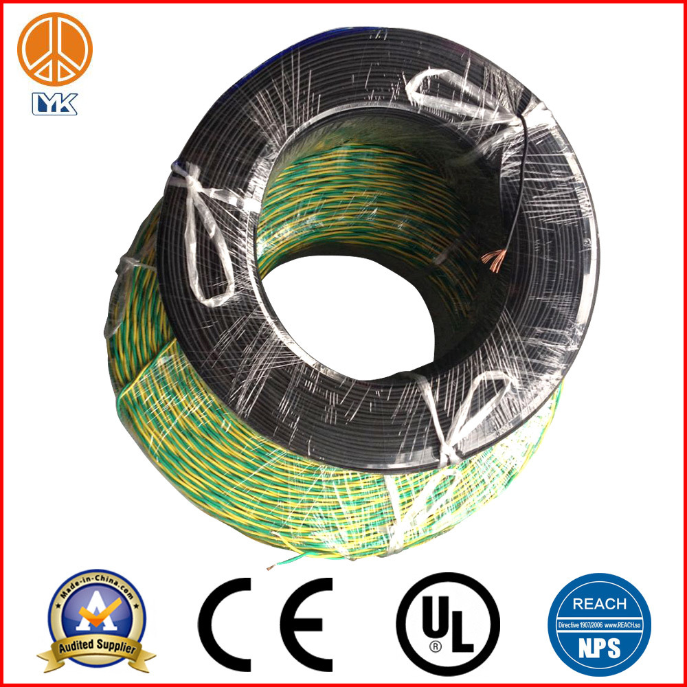 China Ul1617 Pvc 26awg 600v Flame Reinforced Vw 1 Hook Up Copper Electric Wire Buy Wirepvc Coated Internal Electrical Cable