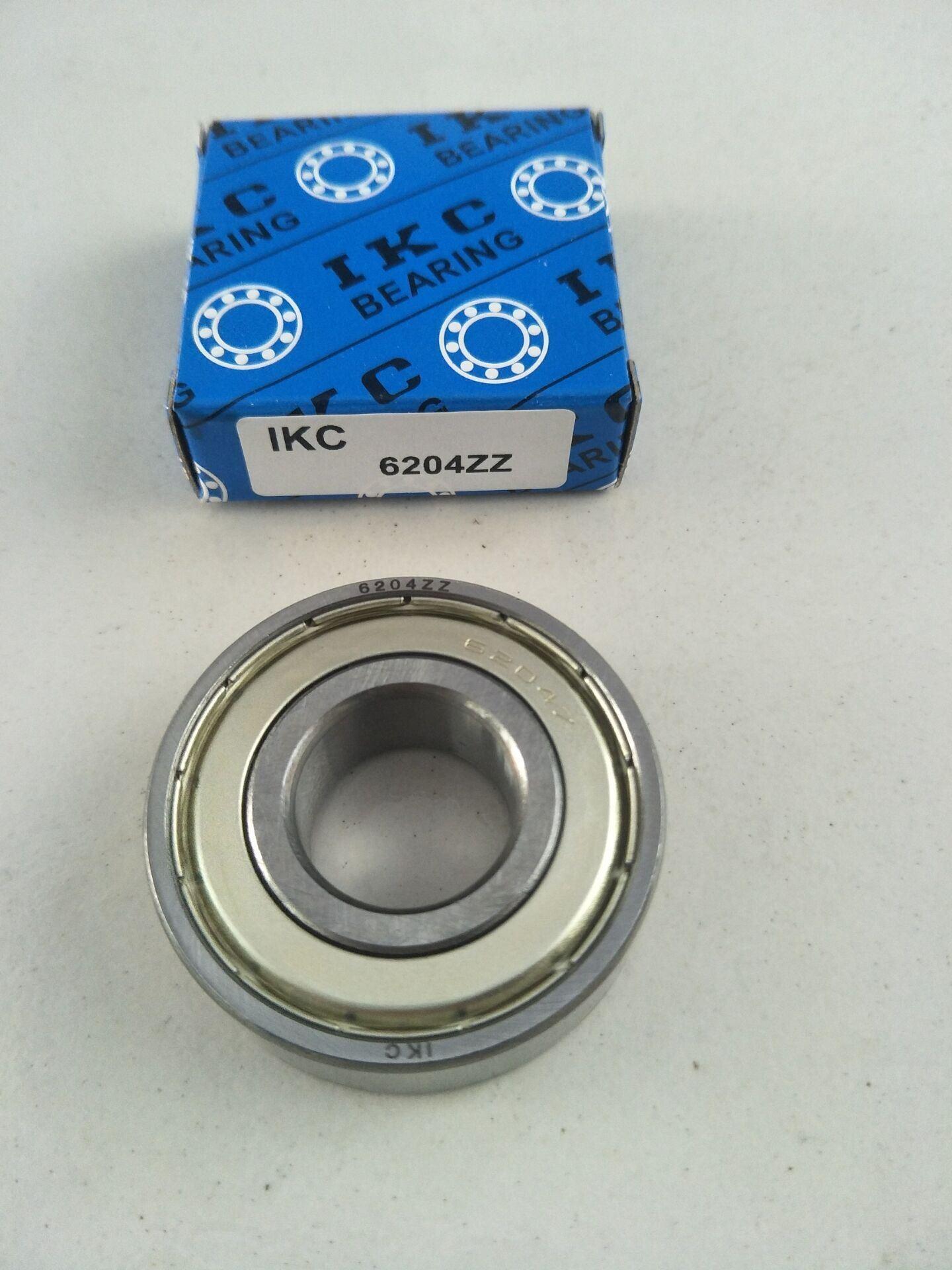 6203ZZ Bearing 6203zz
