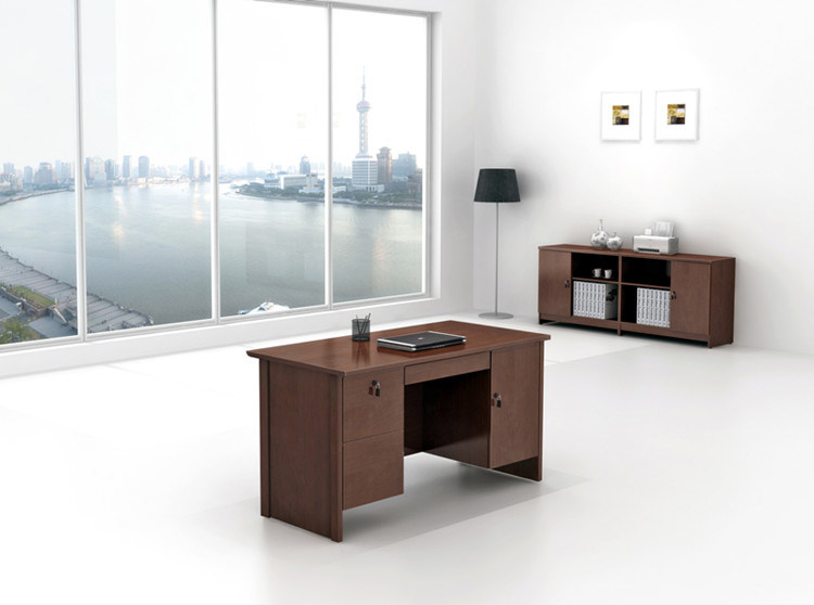 china new design manager office furniture boss table executive desk