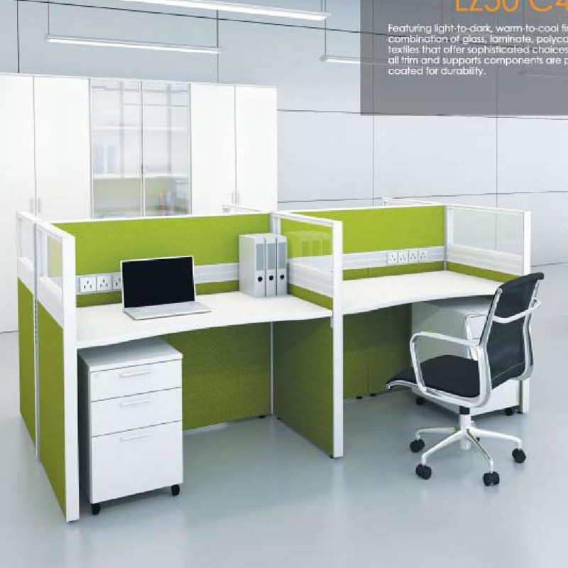 Office Cubicles Workstation Furniture