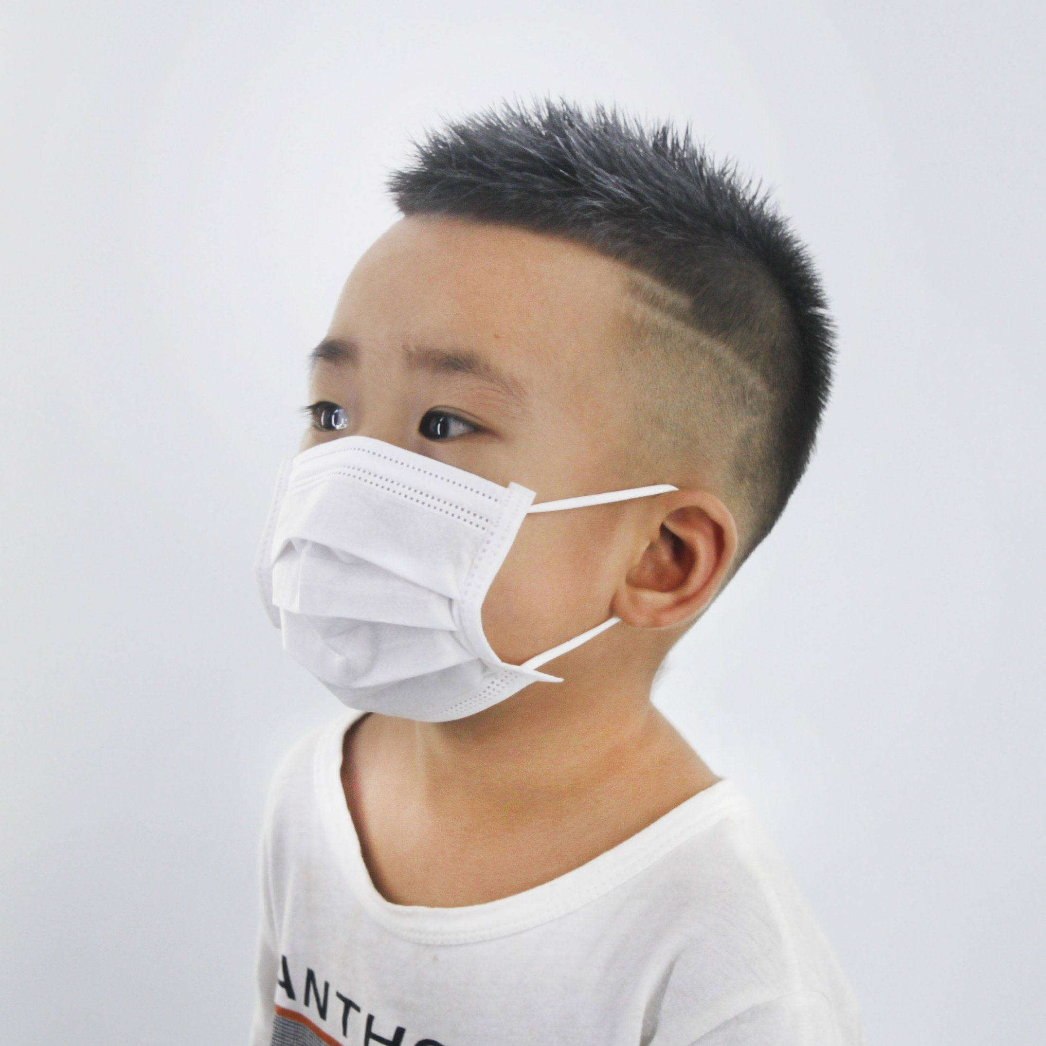 children medical mask disposable