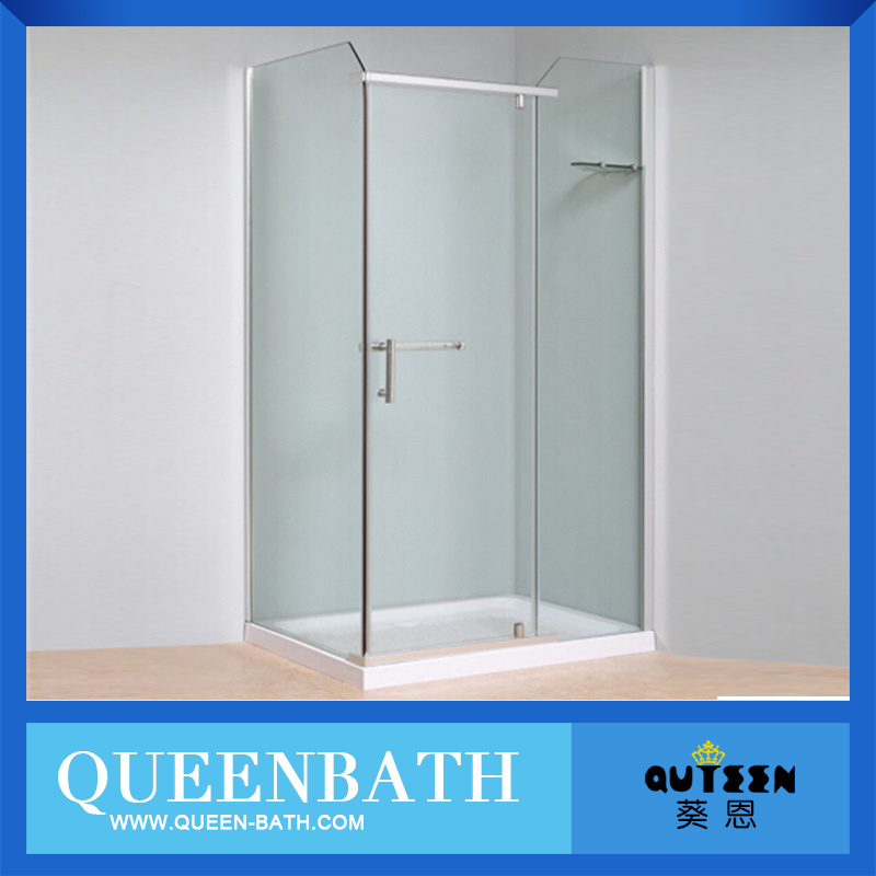 China Integral Cheap Enclosed Steam Shower Room/Shower Cabin Price ...