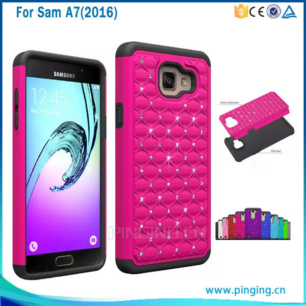samsung galaxy a510 phone case