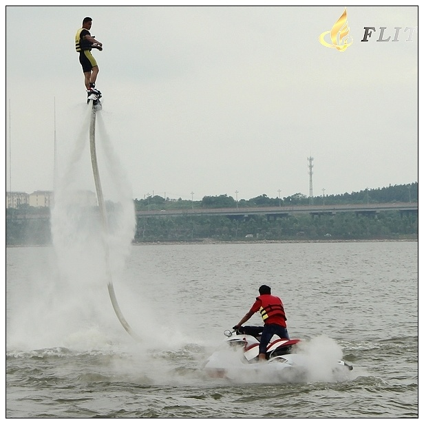 Wholesale Jetblade Flyboard