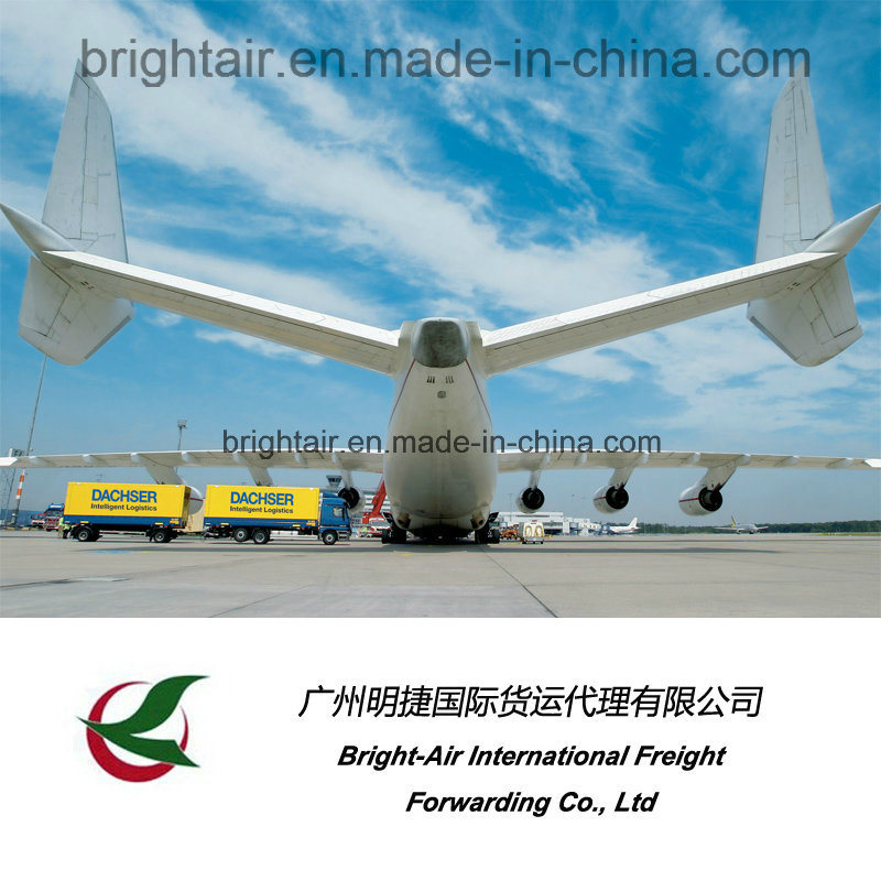 [Hot Item] International Logistics Freight Forwarder Company Tracking and  Delivery Express/Air Cargo Shipping From China to Worldwide/Global
