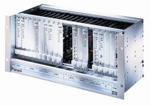 China H4135 Hima Power Relay Module China Hima Safety Module F8650x F8652x F6217 F