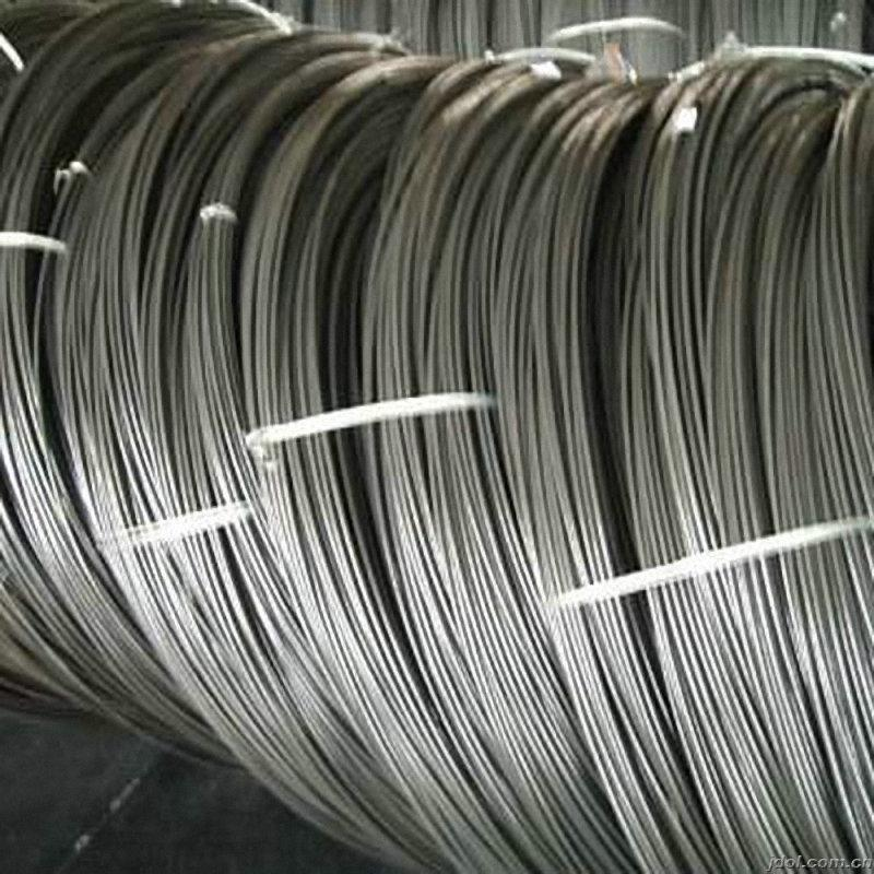 High Carbon Steel Wire/Spring Steel Wire/Mattress Steel Wire/Steel Wire /PC Wire pictures & photos