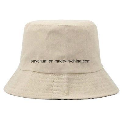 c092fc2c635 China Custom Plain Blank Fisherman Boonie Bucket Hat - China Bucket ...