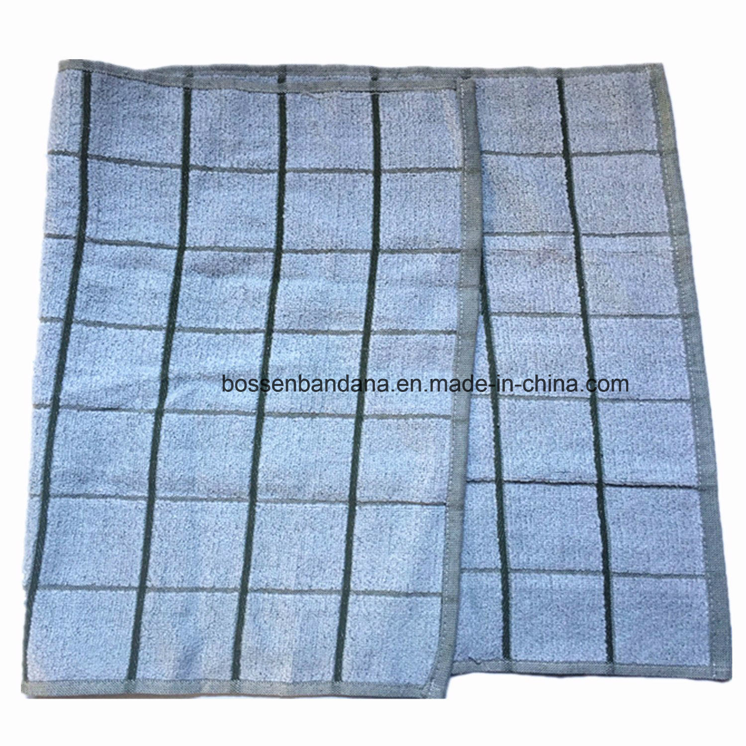 Wholesale Dish Towel - Buy Reliable Dish Towel from Dish Towel ...