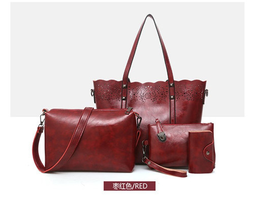 7a4712d2965 China New Fashion Bag Leather Bags Handbags Ladies/Women Handbag ...