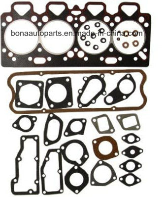 China Top Gasket Set For Perkins 4 236 U5lt0016