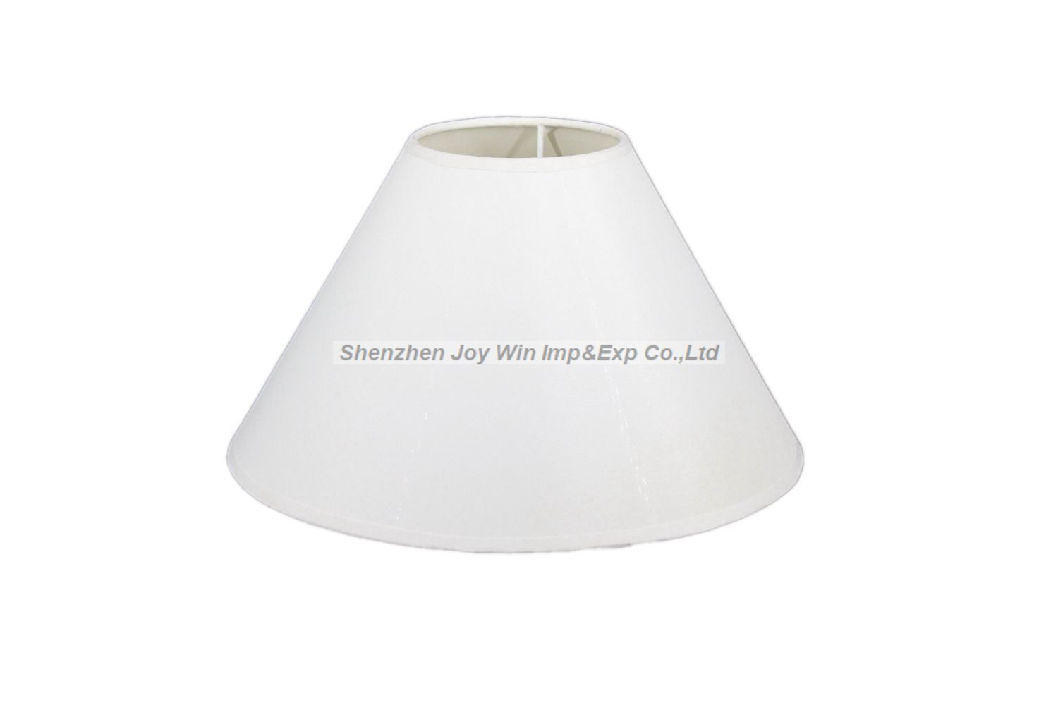 China Lamp Shade, Lamp Shade Manufacturers, Suppliers   Made-in ...
