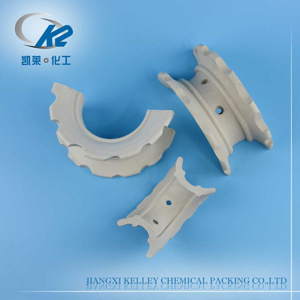China Cable Saddle, Cable Saddle Manufacturers, Suppliers   Made-in ...