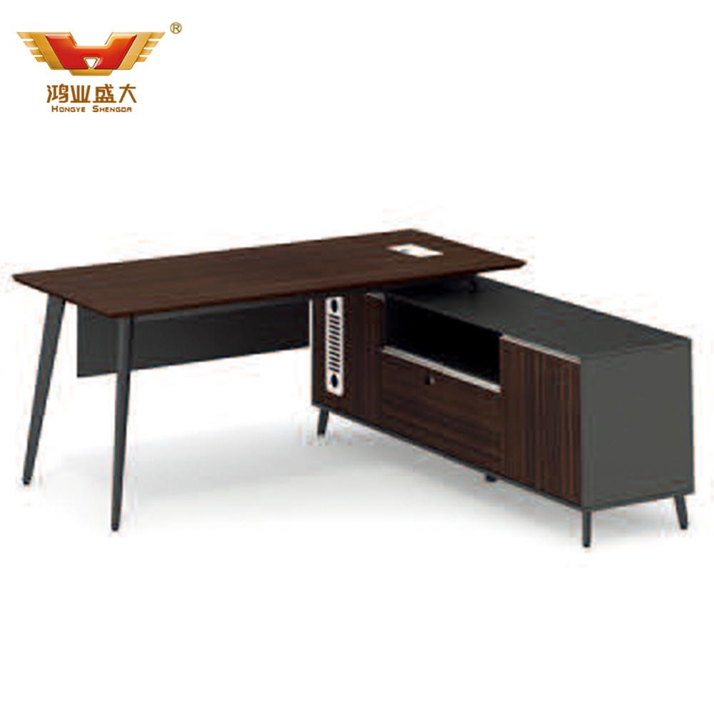 China Modular Office Furniture Modular Office Furniture