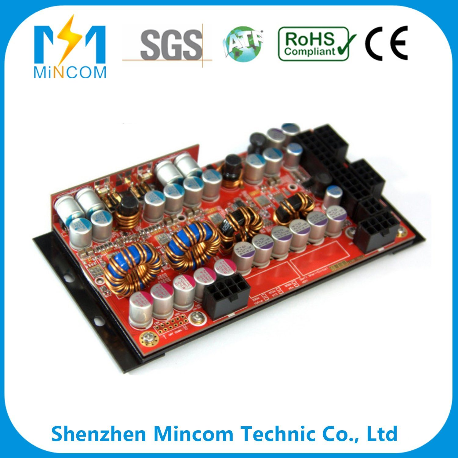 Wholesale Prototype Pcb China Manufacturers Board Buy Circuit Pcbpcb Prototypepcb Maker Suppliers