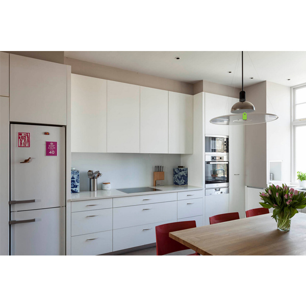 Consumer Reports Kitchen Cabinets: China Kitchen Cabinets High Quality 2016 New Style