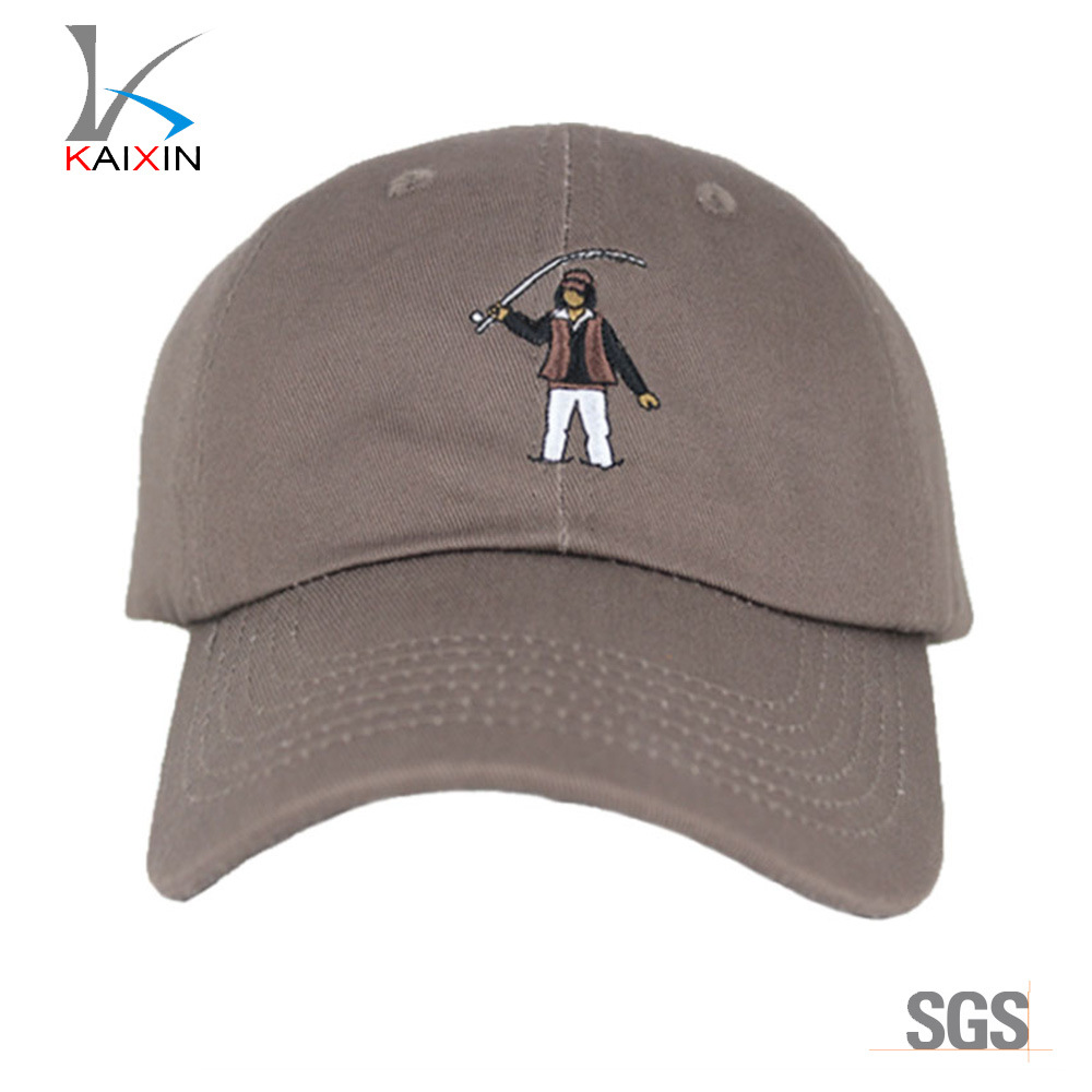 19c6194d497 China Long Bill Embroidery Custom Design Baseball Caps Hats Manufacturer -  China Hats and Caps, Dad Hats