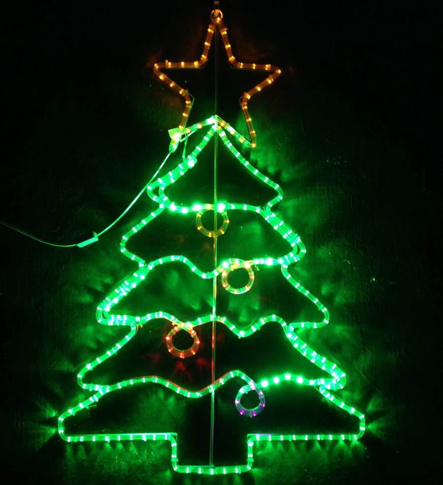 China green beautiful christmas tree for led motif rope light bw china green beautiful christmas tree for led motif rope light bw mfg 017 china holiday lights christmas lights aloadofball Gallery