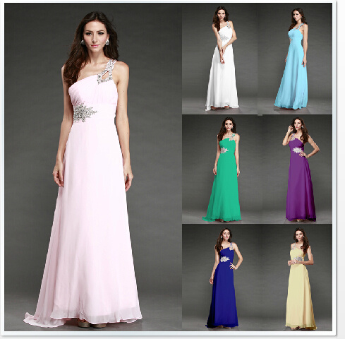 China Best Price Discount Evening Gowns (DS014) - China Evening ...