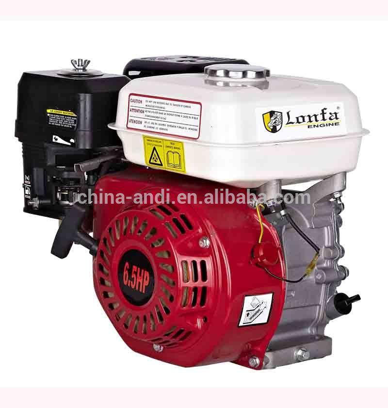 5Hp Small Engine Trim Gas Honda – Lylc