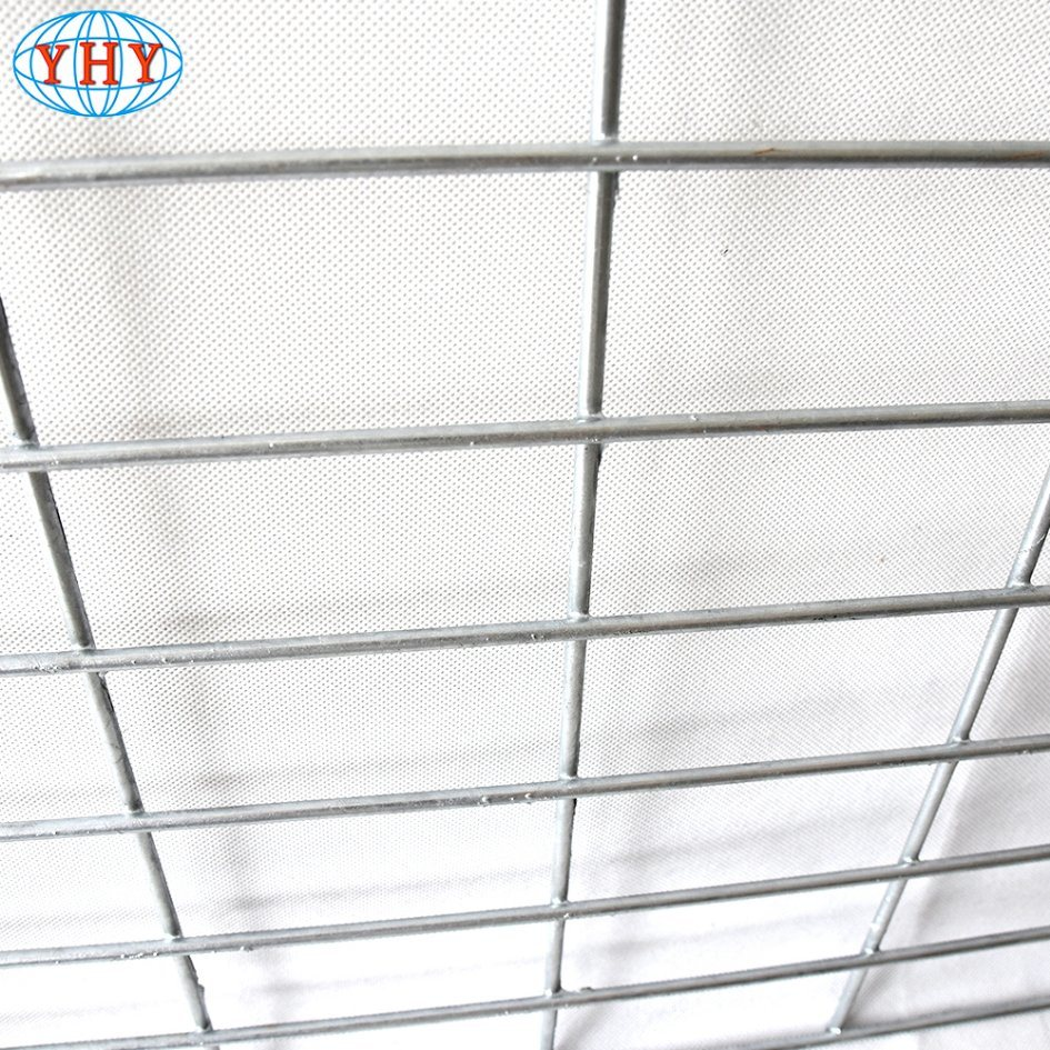 Nice 6x6 Welded Wire Mesh Pattern - Electrical and Wiring Diagram ...