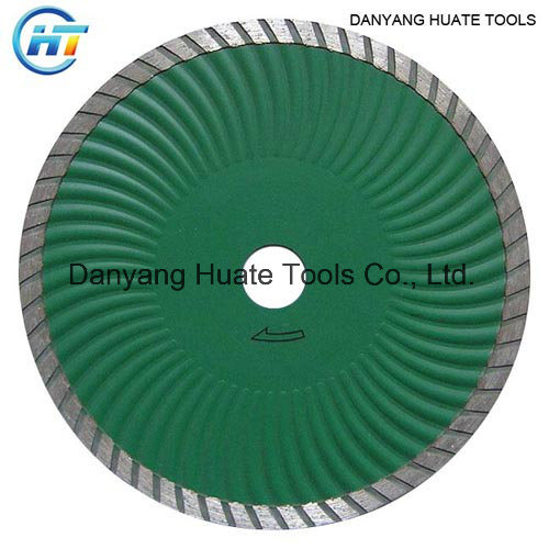 China hot press continuous rimdiamond saw blade saw circular diamond hot press continuous rimdiamond saw blade saw circular diamond cutting disc granite tiles sale for ceramic and tiles greentooth Choice Image