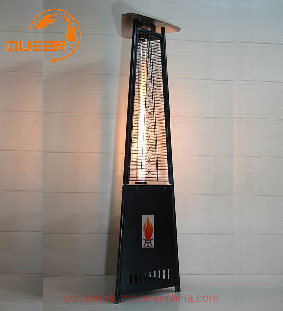Swimming Pool Patio Heater With Ce Csa