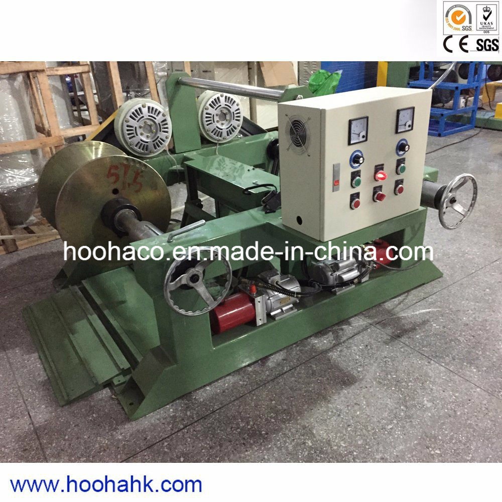 China Cable Take up Machine Photos & Pictures - Made-in-china.com