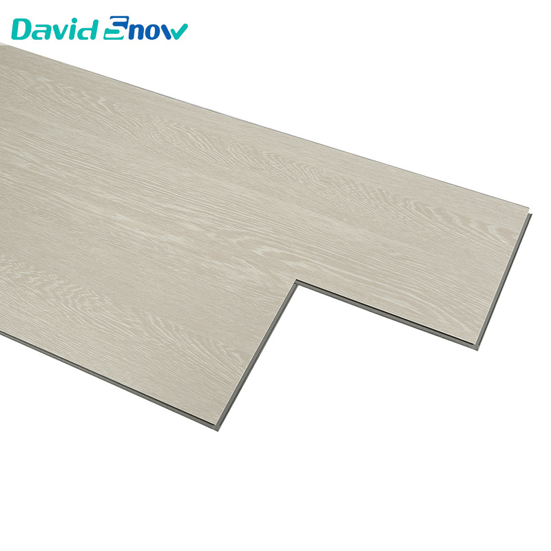 Wood Design Vinyl Floor Decor