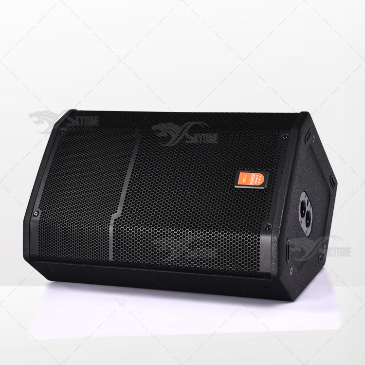"Prx615m 15"" PRO Audio Active Speaker Powered Speaker"