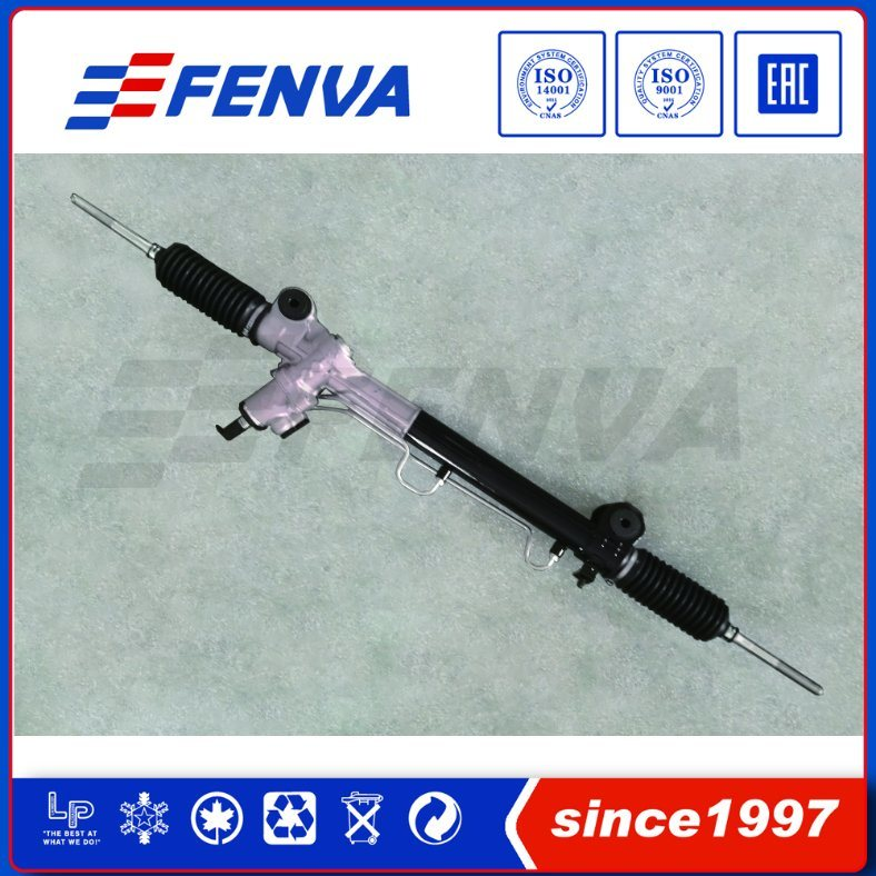 Power Steering Rack for Toyota Camry Lexus E300 44250-06270