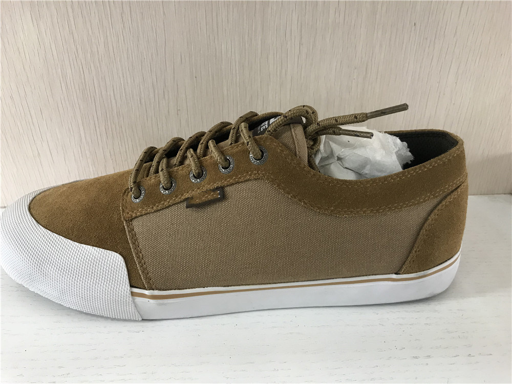 China 2019 Best Selling Amazon Wish Ebay Best Seller Sneaker China Sneakers For Men And Shoes Price