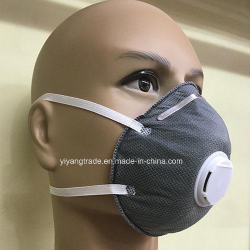carbon n95 masks